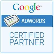 Ability Services è Google Adwords partner